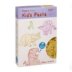 Kids Pasta Dinosaur 300g