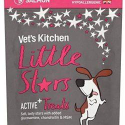Vets Kitchen Activ Dog Treats