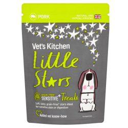Vets Kitchen Pork Dog Treats