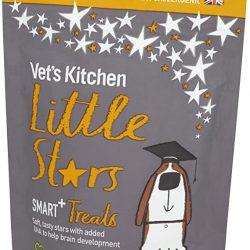 Vets Kitchen Smart Dog Treats