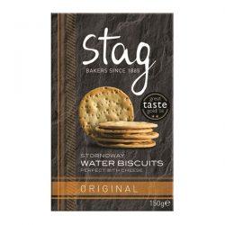 Stags Original Water Bis