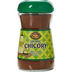 Prewetts Chicory Cocoa100g