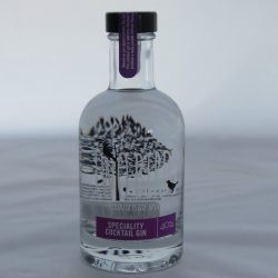 Cocktail Gin 20cl