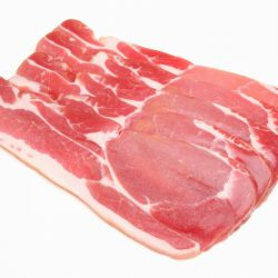 Wiltshire Dry Cured Back Bacon