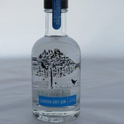 London Dry Gin 20cl