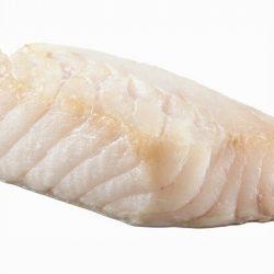Cod Loin