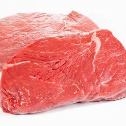 28 Day Aged Fillet Steak