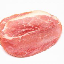 Unsmoked Gammon Steak