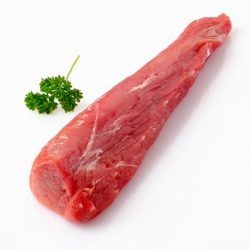Pork Tender Loin