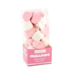 BB Pink & White Mallows