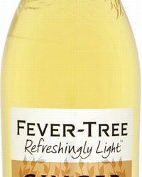Fever Tree Ginger Ale Light 500ml