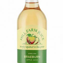 HF Braeburn Apple Juice