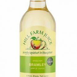 HF Bramley Apple Juice