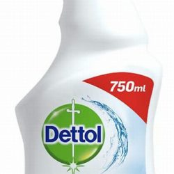 Dettol Surface Cleaner Spray