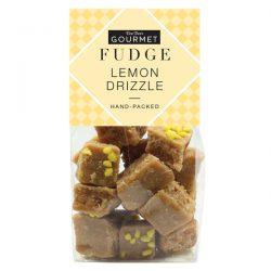 BB Lemon Drizzle Fudge Bag