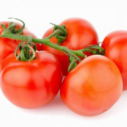 Classic Vine Tomatoes