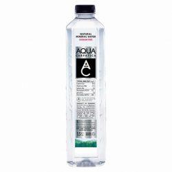 Aqua 1.5ml Still Water