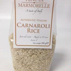 Carnaroli Rice 500g
