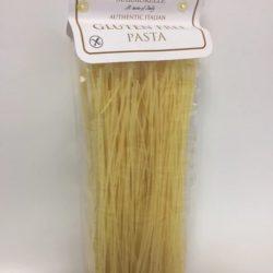 GF Spaghetti 500g