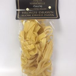 Pappardelle 500g