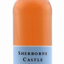Sherborne Castle Rose 75cl