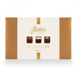 Butlers Assorted Chocolates 260g