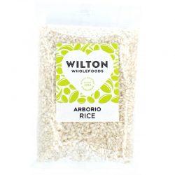 WW Arborio Rice 500g