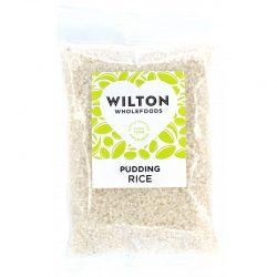 WW Pudding Rice 500g