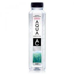 Aqua 500ml Still Water