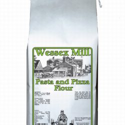 Wessex Mill Pasta & Pizza Flour