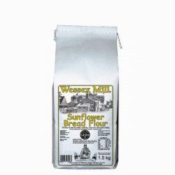 Wessex Mill Sunflower Bread Flour