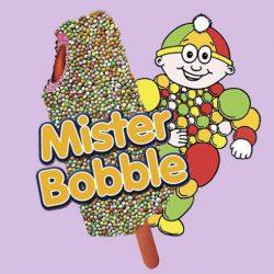 NFK Mister Bobble Lolly