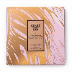 Keats Med assorted