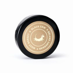 Black Cow Truckle 200g