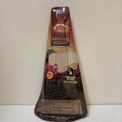 Parmigiano Reggiano 150g