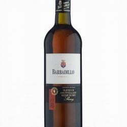 Barbadillo Medium Dry Sherry