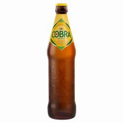 Cobra Bottle 620ml