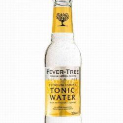Fever Tree Premium Tonic 20cl