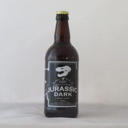 JB Dorset Dark