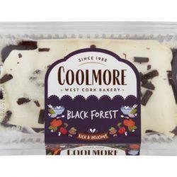 Coolmore Black Forest Cake