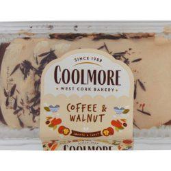 Coolmore Coffee Walnut Cake