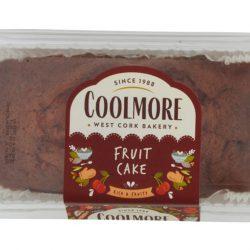 Coolmore Fruit Cake