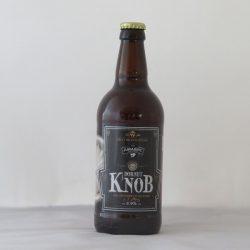 JB Dorset Knob