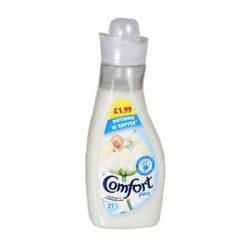 Comfort 750ml