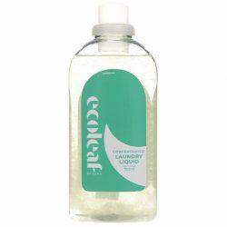 Ecoleaf Laundry Liquid 750ml