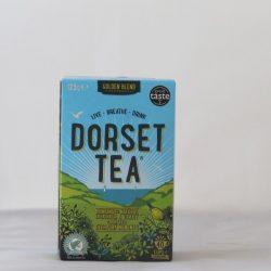 Dorset Tea 40 Bags