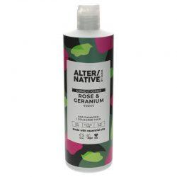 Alternative Conditioner Rose 400ml