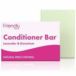 Friendly Soap Conditioner Bar LG 95g