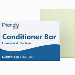 Friendly Soap Conditioner Bar LT 95g