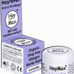 Haymax Balm Lavender